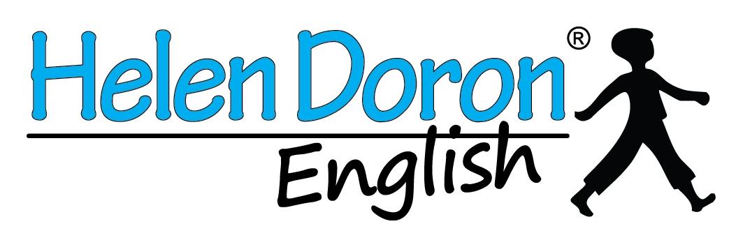 3072203-HDE-Logo0