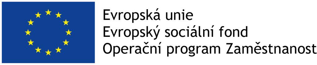 Logo OPZ barevné